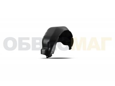 Подкрылок задний правый для переднего привода Totem для Ford Transit 2014-2019