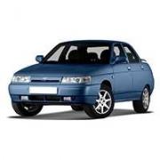 ВАЗ 2110 1995-2007