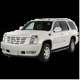 Cadillac Escalade 2006-2015