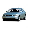 Audi A3 1996-2002