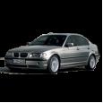 BMW 3 E46 1998-2006