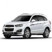 Chevrolet Captiva 2013-2018