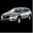 Mazda CX-9 2012-2016