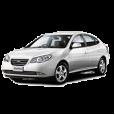 Hyundai Elantra 2006-2010