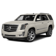 Cadillac Escalade 2015-2018