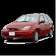Ford Focus 1 1998-2005