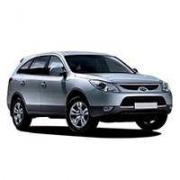 Hyundai ix55 2009-2013