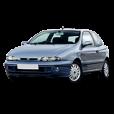 Fiat Marea 1996-2003