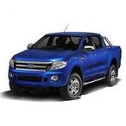 Ford Ranger 2012-2015