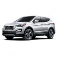 Hyundai Santa Fe 2012-2015