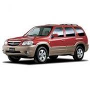 Mazda Tribute 2005-2011