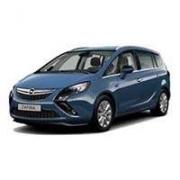 Opel Zafira 2012-2017