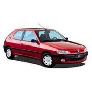 Peugeot 306 1994-2001