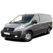 Fiat Scudo 2007-2016
