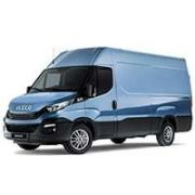 Iveco Daily 2012-2018