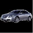 Honda Legend 2006-2008