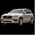 Volvo XC90 2015-2018