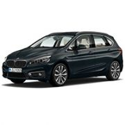 BMW 2 Active Tourer 2014-2018