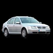 Volkswagen Bora 1998-2005