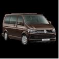 Volkswagen Caravelle 2015-2017