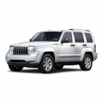 Jeep Cherokee (Liberty) KK 2007-2013