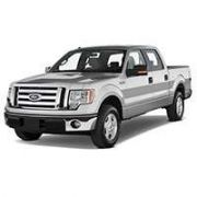 Ford F-150 2009-2018
