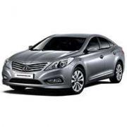 Hyundai Grandeur 2011-2018