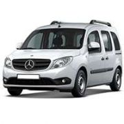 Mercedes-Benz Citan 2013-2018