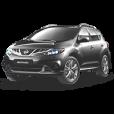 Nissan Murano 2010-2016