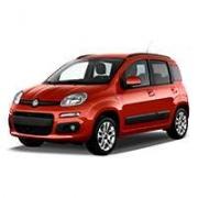 Fiat Panda 2012-2017