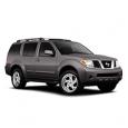 Nissan Pathfinder 2004-2009