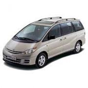 Toyota Previa 2000-2005