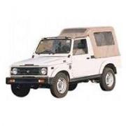 Suzuki Samurai 1981-1998