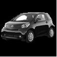 Toyota IQ 2008-2017