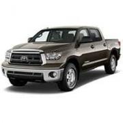 Toyota Tundra 2006-2018