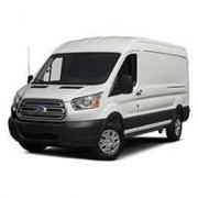 Ford Transit 2014-2018