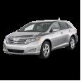 Toyota Venza 2008-2013