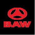 Дефлекторы окон и капота для BAW