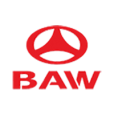 Защиты картера BAW