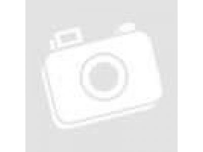 ТСУ Фаркоп Westfalia шар A40V съёмный для BMW 3 Grand Turismo