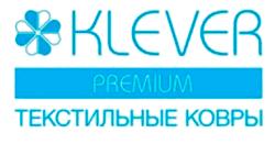 Коврики Клевер Премиум