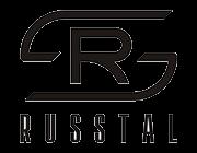 Компания Руссталь